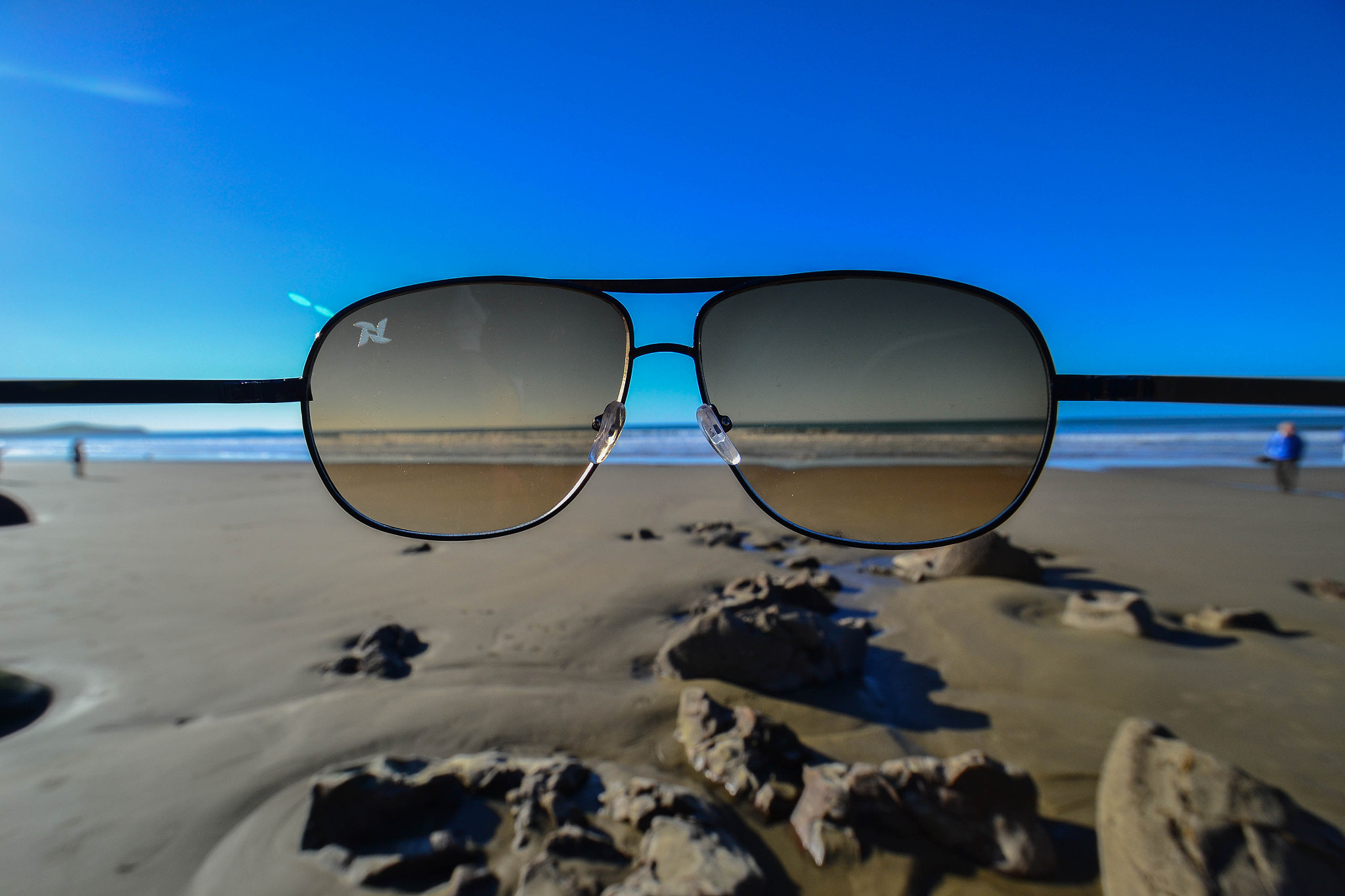Photograph Aviator Mode Activated by Farred Burn on 500px