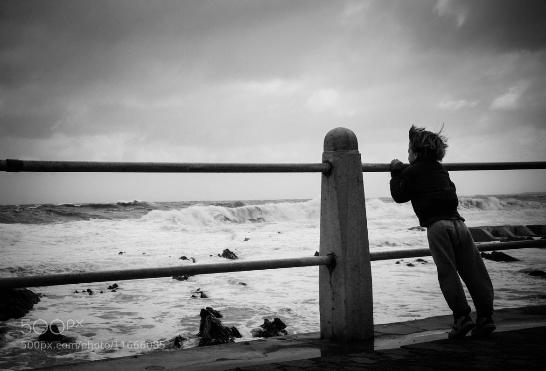Photograph how long by Lauren Rautenbach on 500px