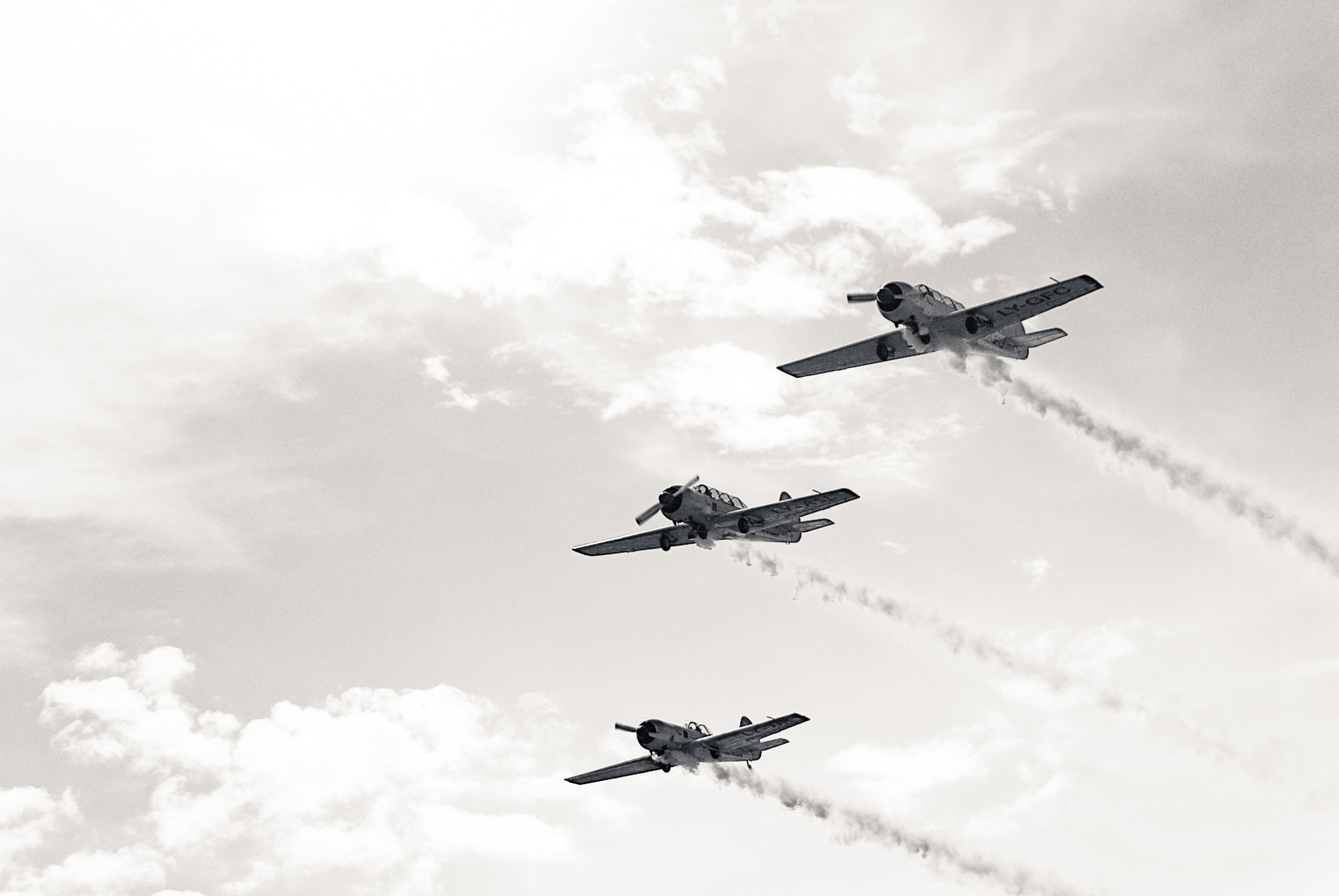 Photograph Fano Airshow 2011 by Matteo Rossini on 500px