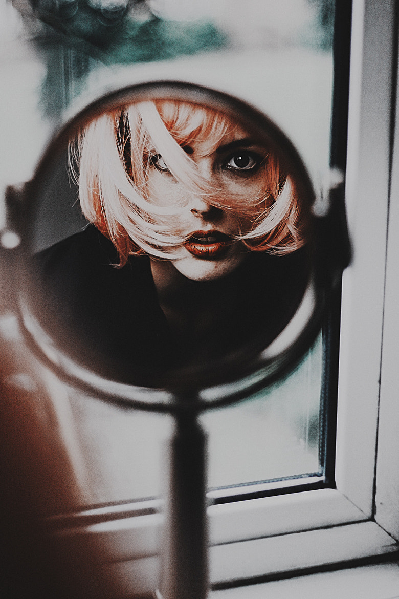 Photograph Untitled by Charlotte Lucca on 500px