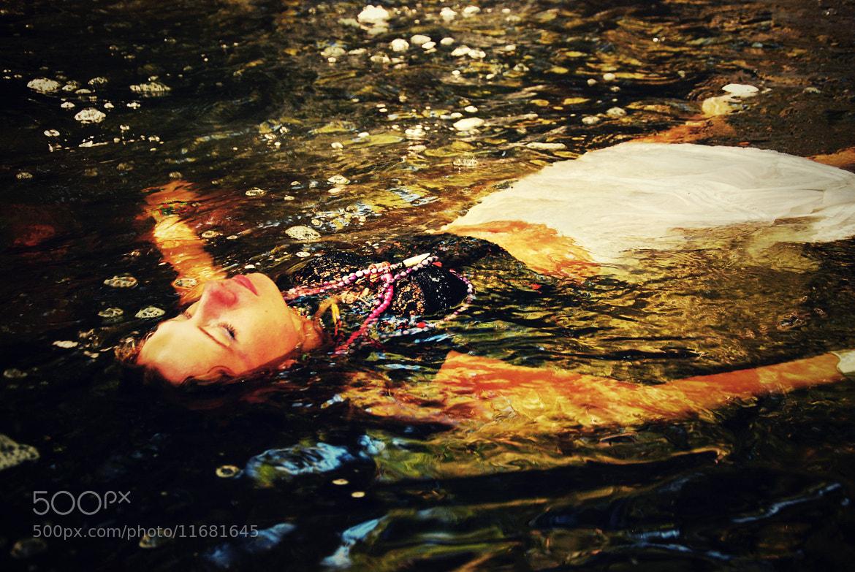 Photograph Untitled by Celeste Vera on 500px