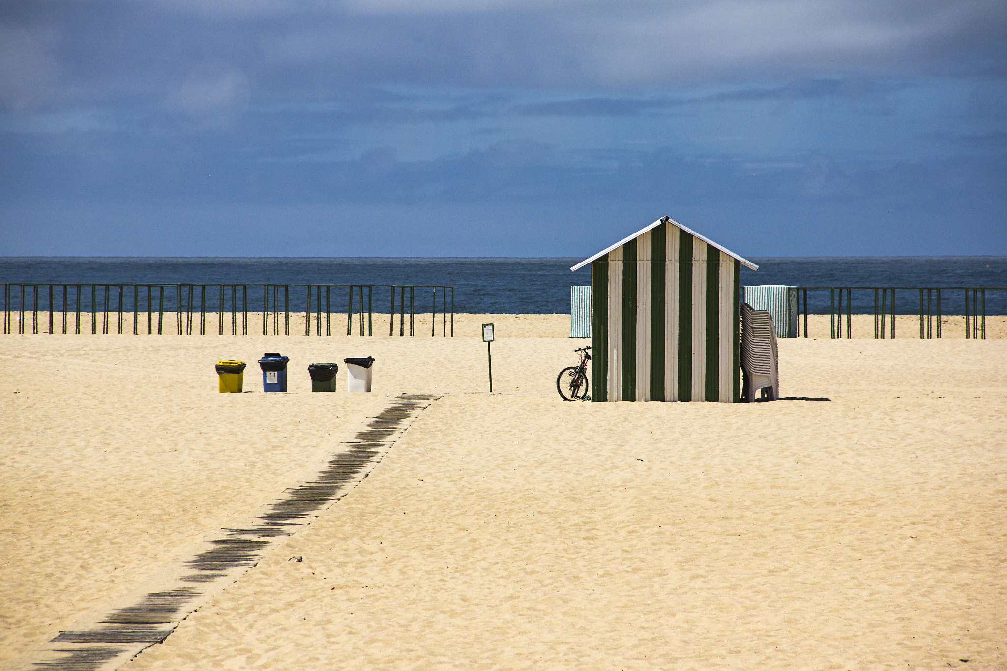 Photograph Just be Simple by Bruno  Queirós on 500px