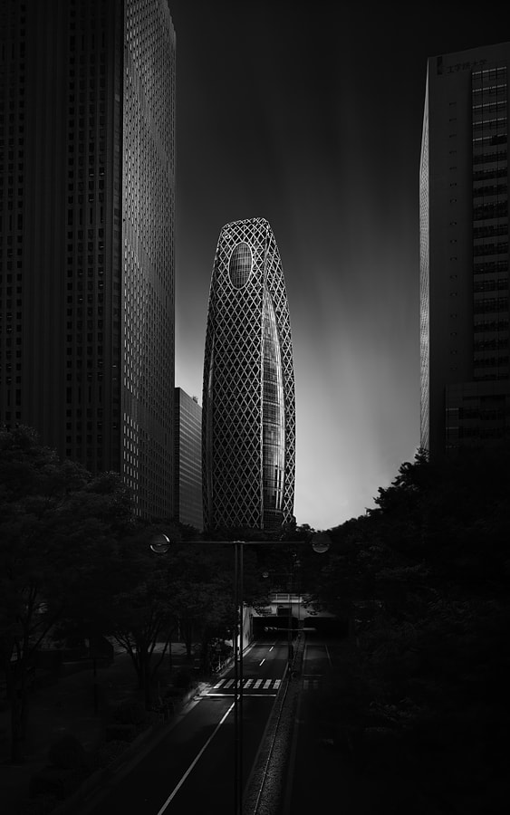 aWake by Yoshihiko Wada on 500px.com