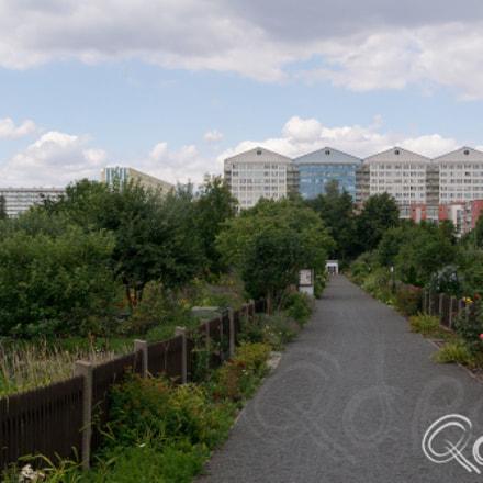 Kleingartenverein Am Rundling