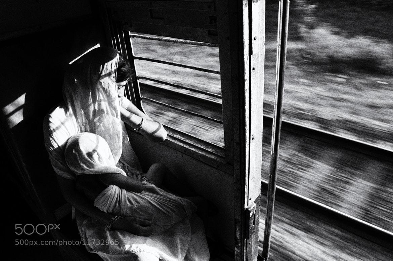Photograph ... by Ashutosh Dev on 500px