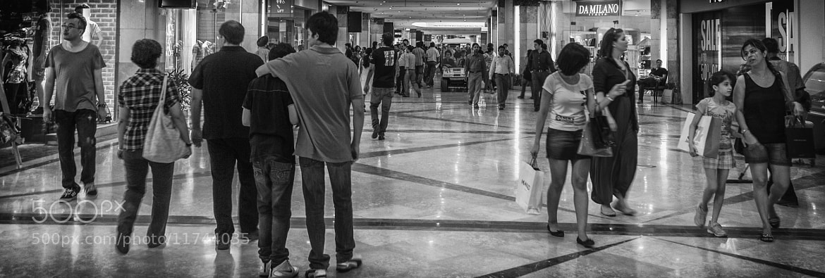 Photograph People - I by Kshitij Aggarwal on 500px