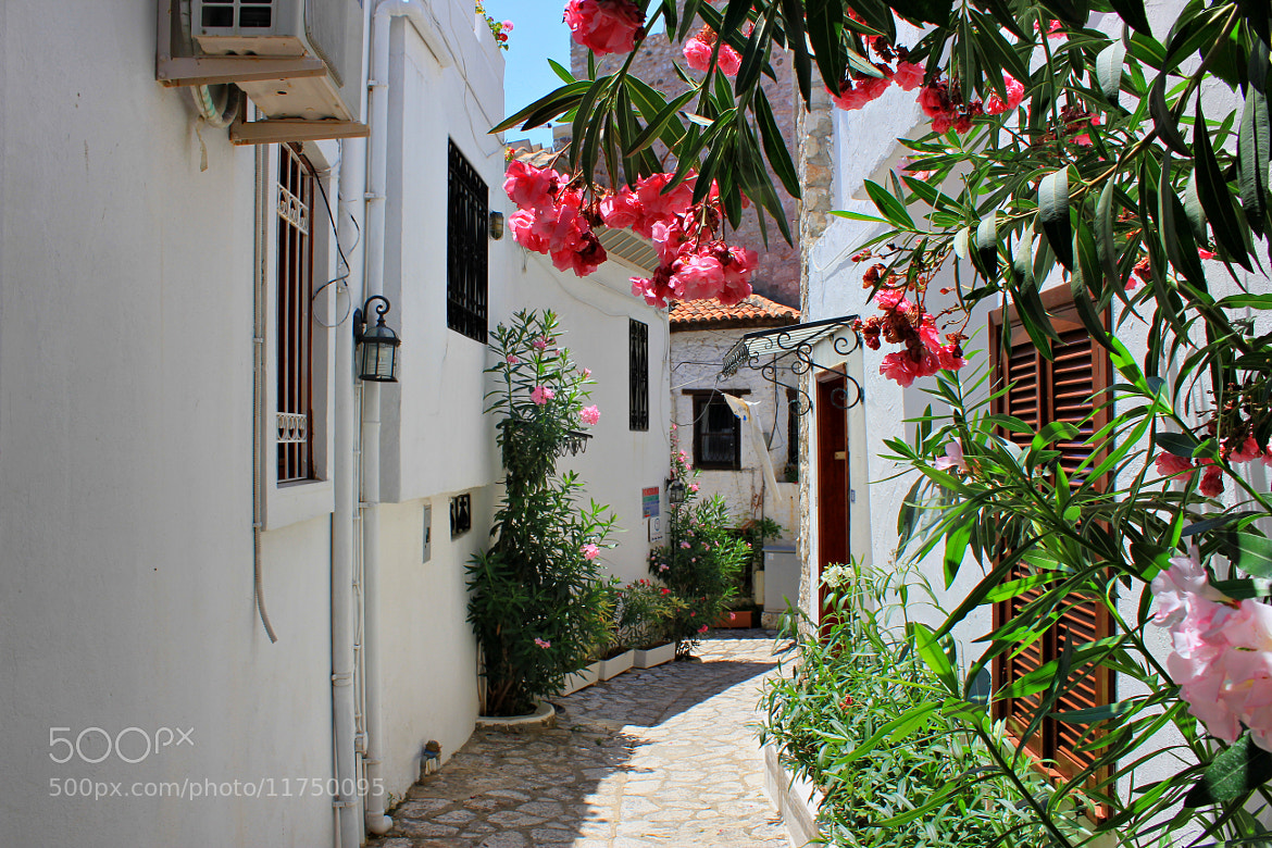 Photograph Marmaris by zen free on 500px