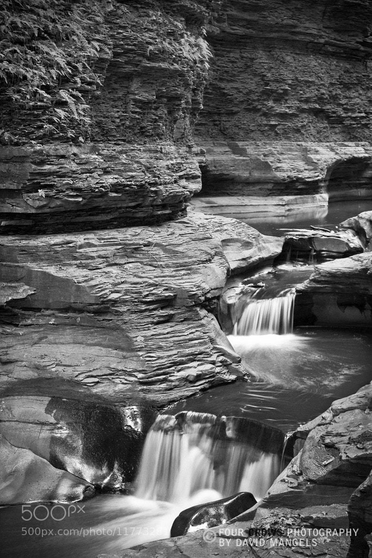 Photograph Glen Harmony by David  Mangels on 500px