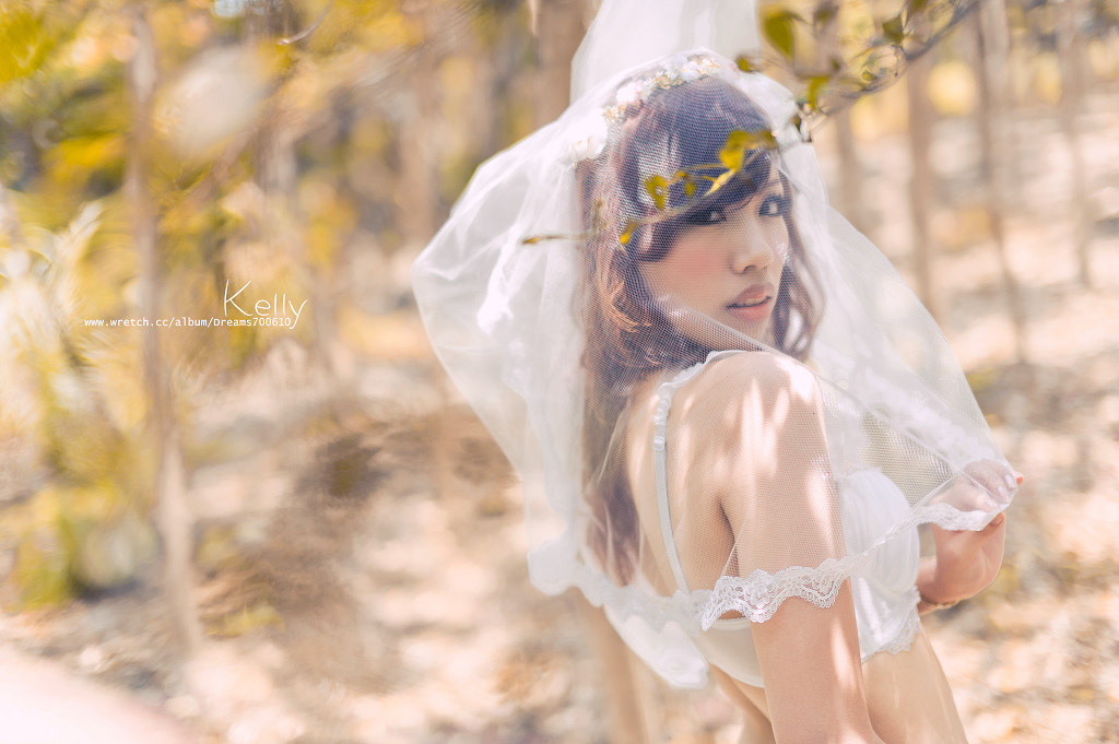 Photograph Untitled by 逢逸 簡 on 500px