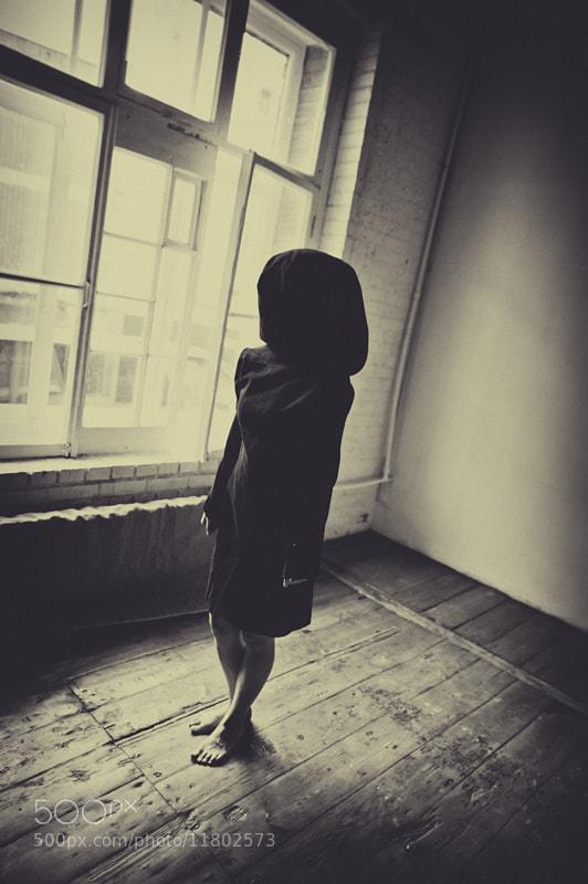 Photograph Untitled by Olga Pavolga on 500px
