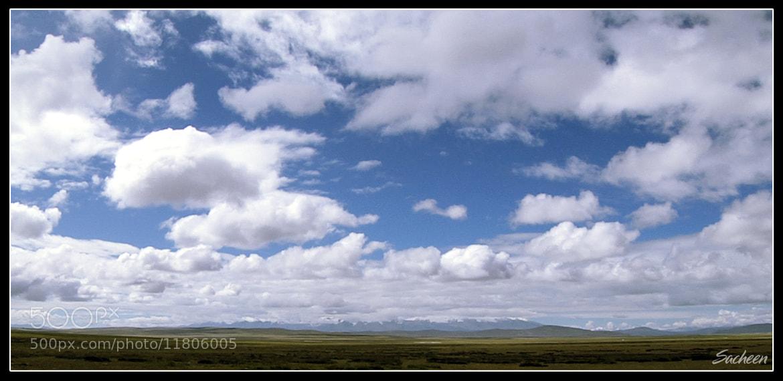 Photograph skyline by Sacheen Vaidya on 500px