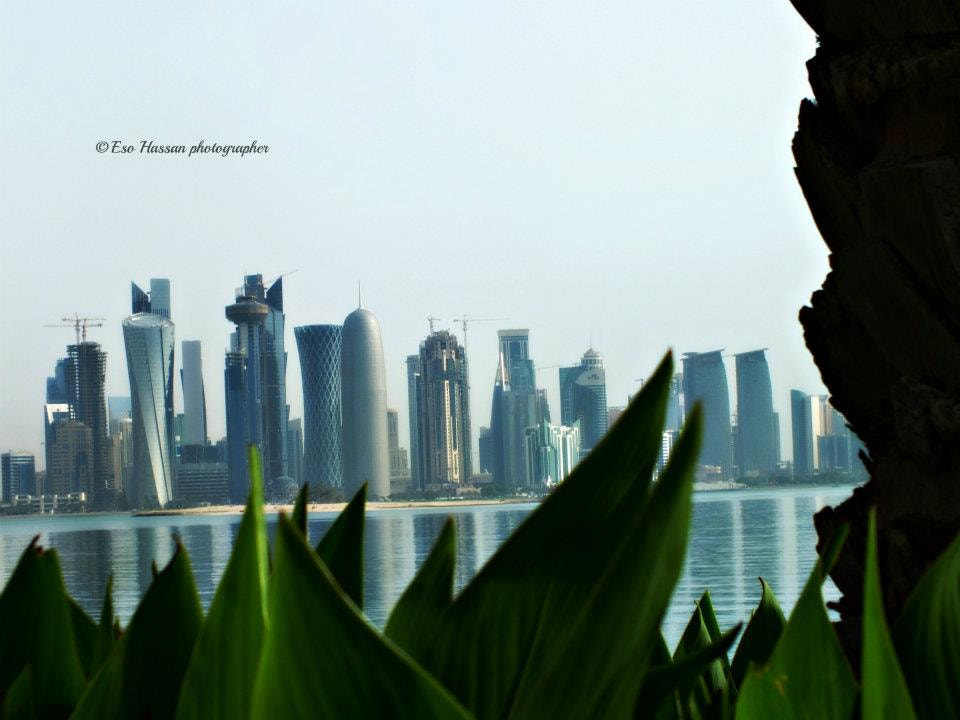 Photograph Untitled by εѕo нαѕѕαи  ♥ on 500px