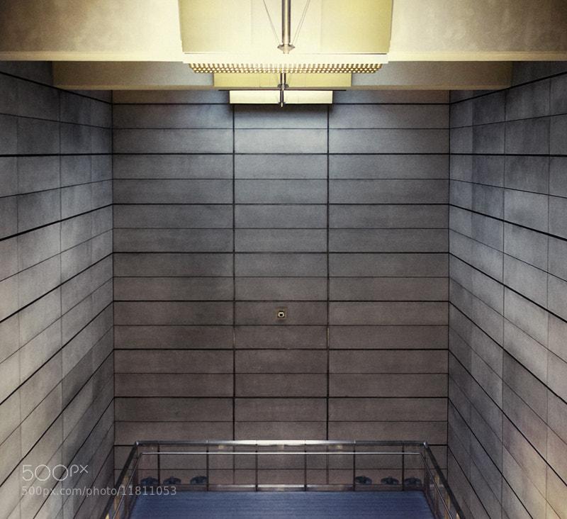 Photograph Concrete by Matt ~ʧ on 500px