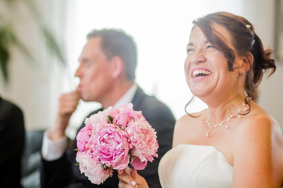 Mariage été 2015 © Olivier Vax