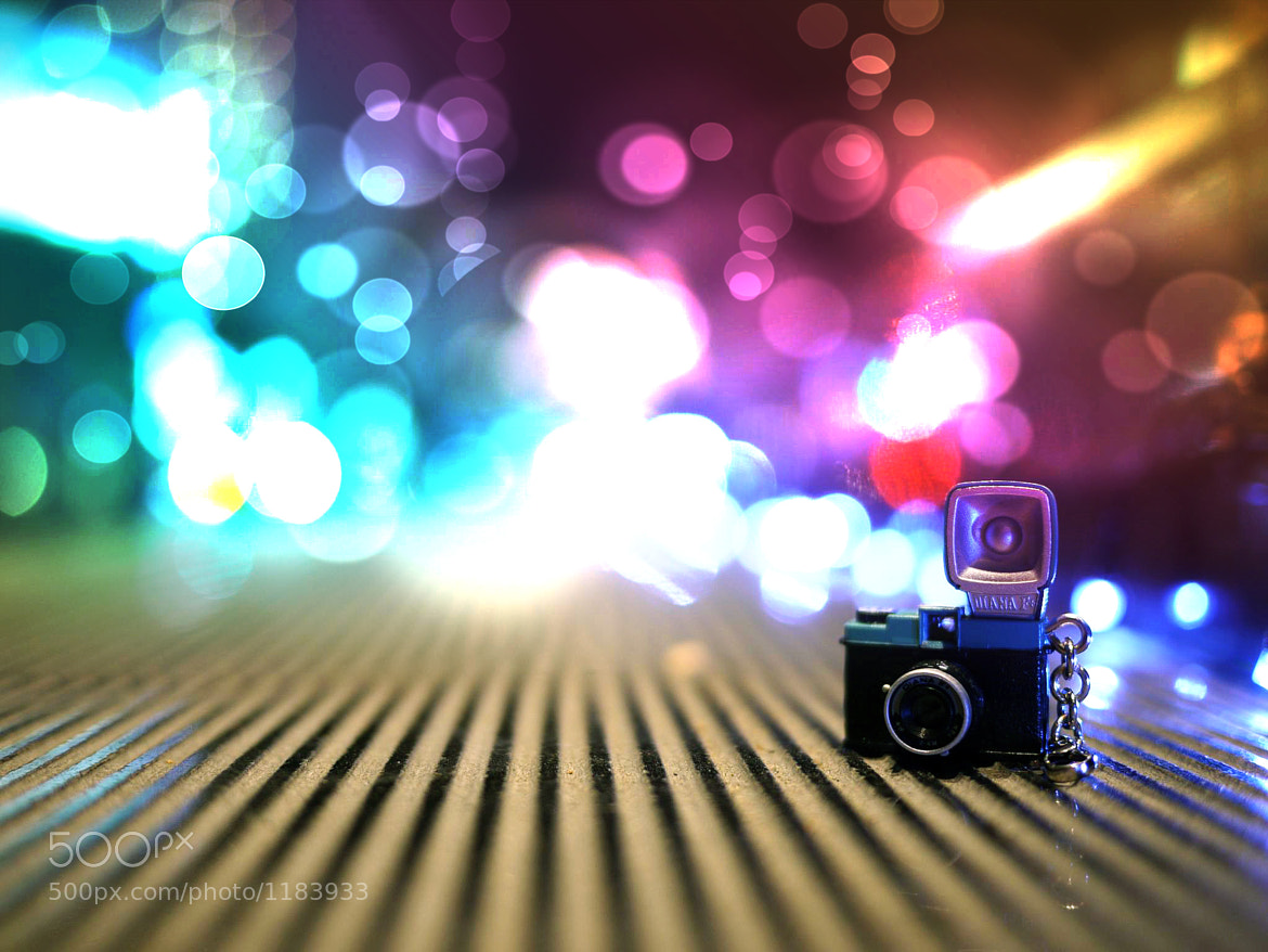 Photograph Untitled by Jack  lu on 500px