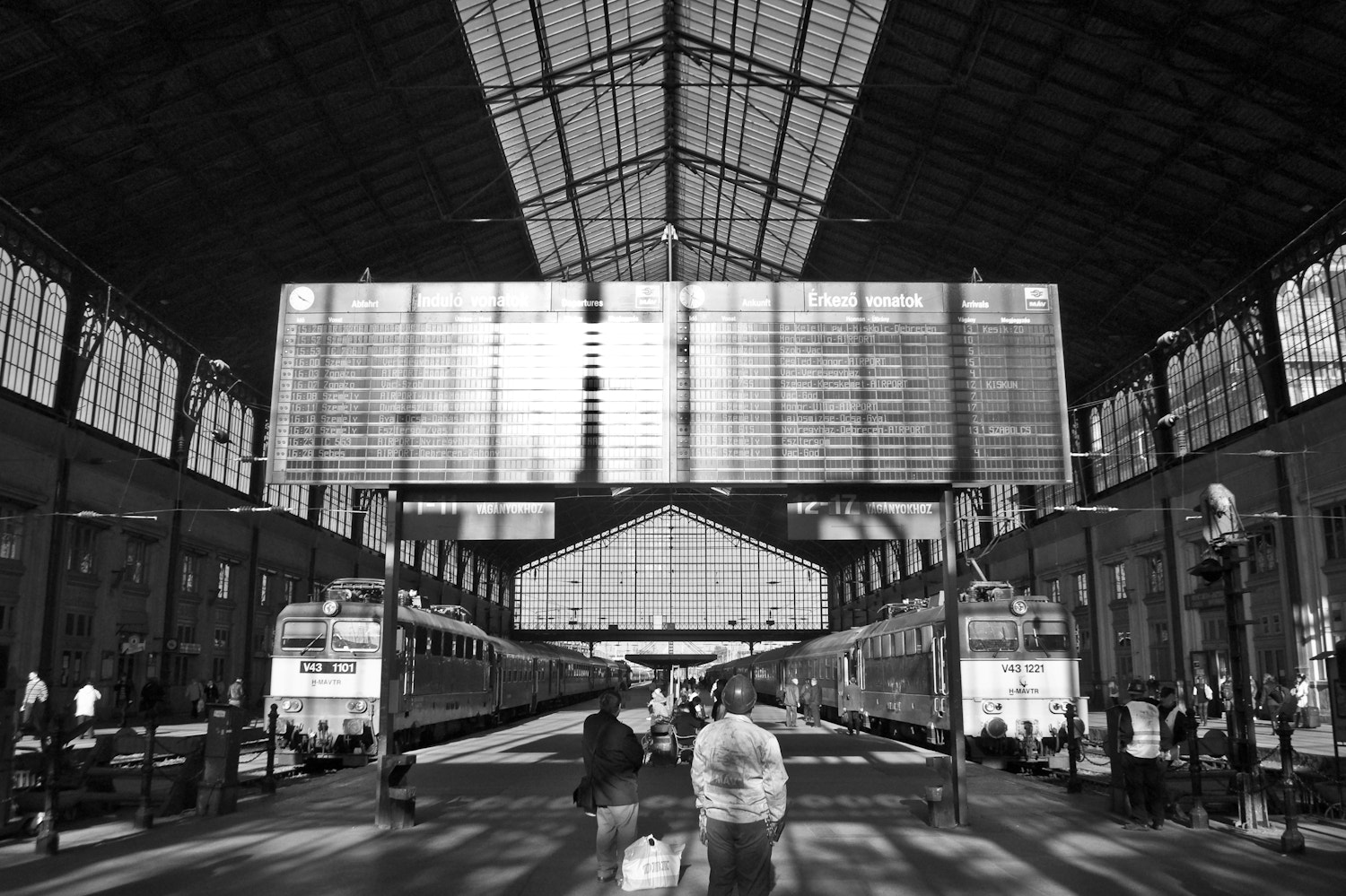 Photograph On Time by Kristian Charnick on 500px