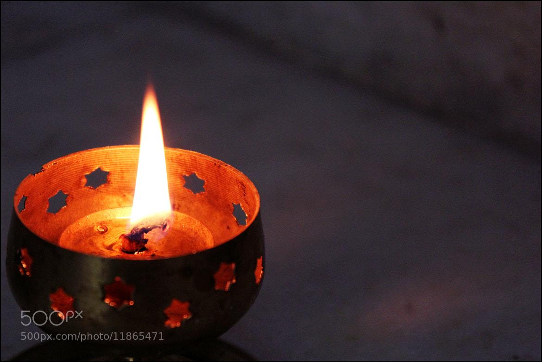 Photograph :) by Amitrajit Niyogi on 500px