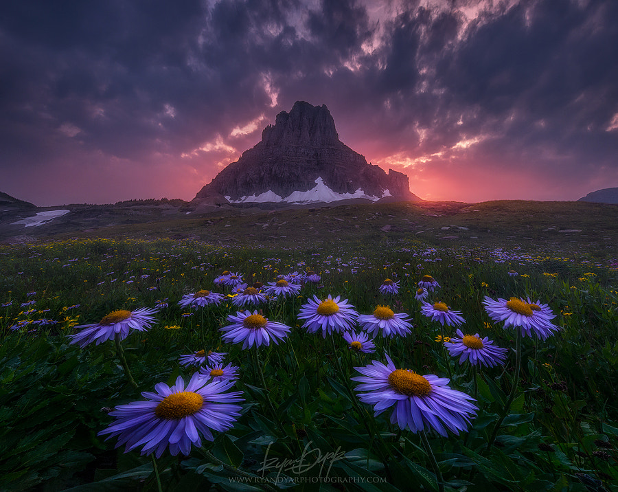 The Smoking Room by Ryan Dyar on 500px.com