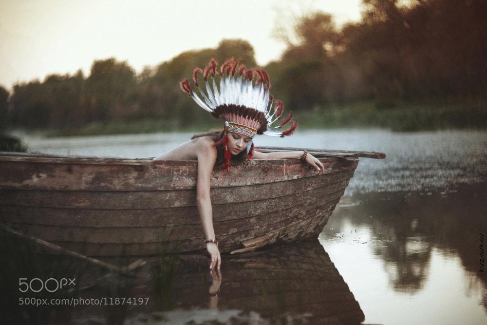 Photograph *** by Александр Кузовков on 500px