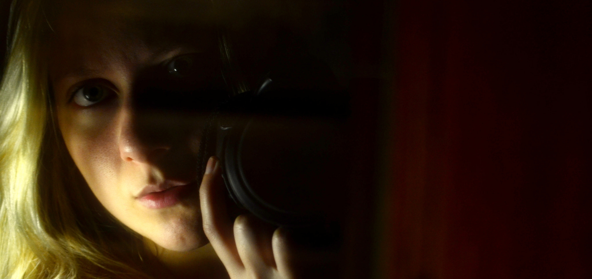 Photograph Mistery...  by Jazz Rouge  on 500px