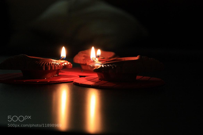 Photograph light by Unnati Shah on 500px