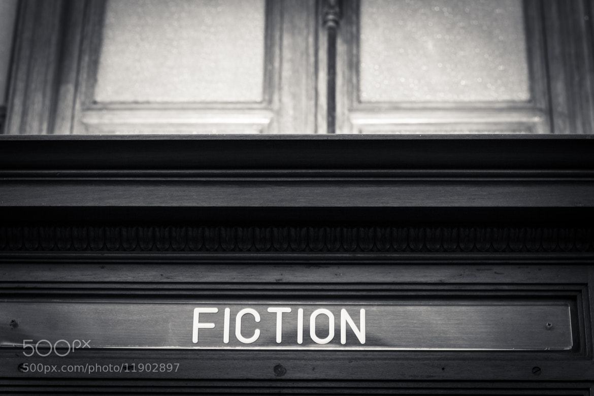Photograph fiction. by Wty mu on 500px
