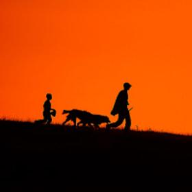 Sunset Tour ...  by Liron Hamelnick (LironHamelnick)) on 500px.com