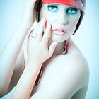 Model: Miss Rebi Visa: Miss Muffin Accessoires: www.kb-accessoires.ch