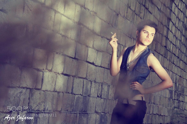 Photograph Azer Jafarov photography by Azer Jafarov on 500px