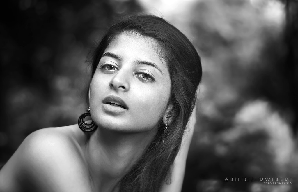 Photograph Untitled  by Abhijit Dwibedi on 500px
