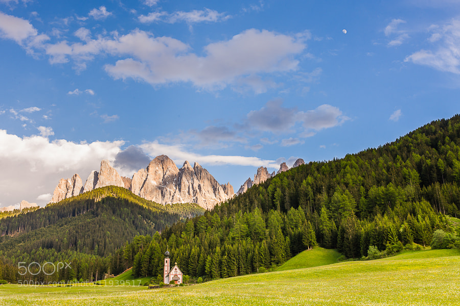 "<a href=""http://www.hanskrusephotography.com/Landscapes/Dolomites/18016000_V9vFgv#!i=2032279477&k=44TJ4FL&lb=1&s=A"">See a larger version here</a>