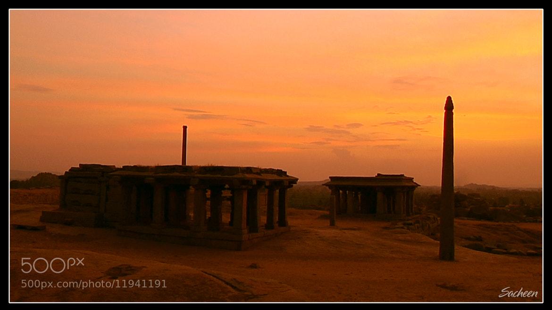 Photograph karnataka by Sacheen Vaidya on 500px