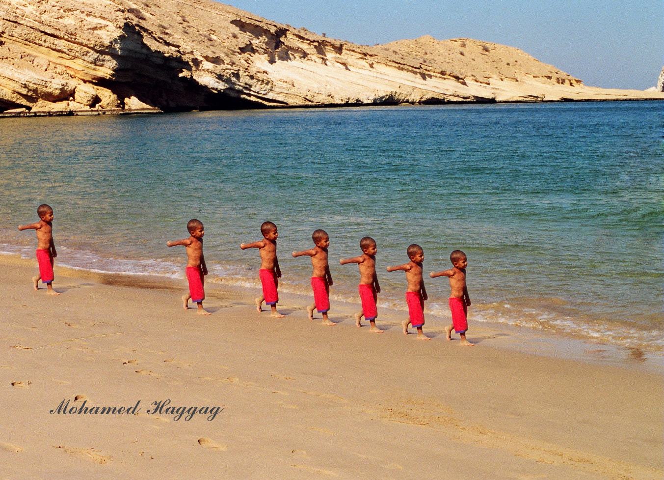 Photograph OMAN 7 by Mohamed  Haggag on 500px