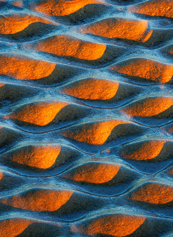 Photograph Pattern Recognition by David Chauvin on 500px