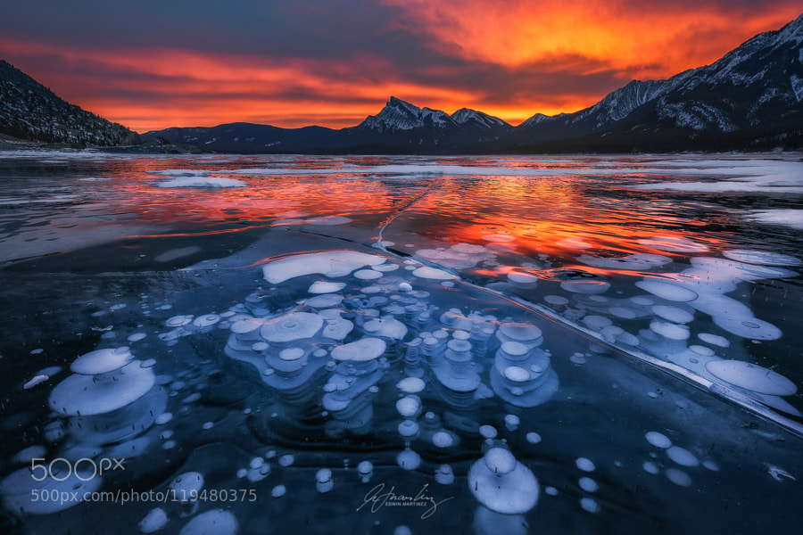 banff national park canada with New On 500px Frozen Hell By Edwinmartinez on Le Parc National De Banff 6599 besides Los 3 Parques Nacionales Mas Famosos De Canada likewise New On 500px Frozen Hell By Edwinmartinez besides 8115056492 as well File Lake Minnewanka   Canada AB.