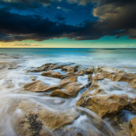 South Reef by Charles Ramiscal (CharlesRamiscal)) on 500px.com