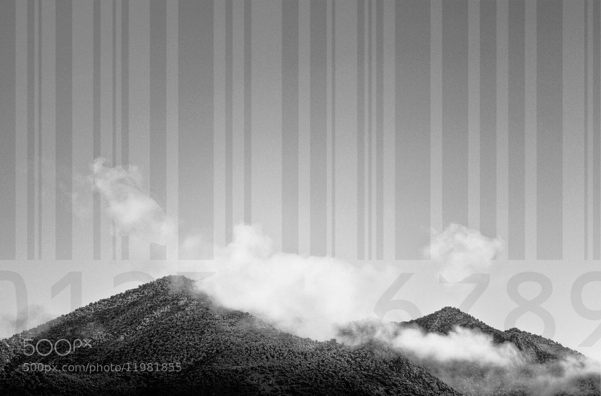 Photograph Mountain for Sale by Zach Becker on 500px