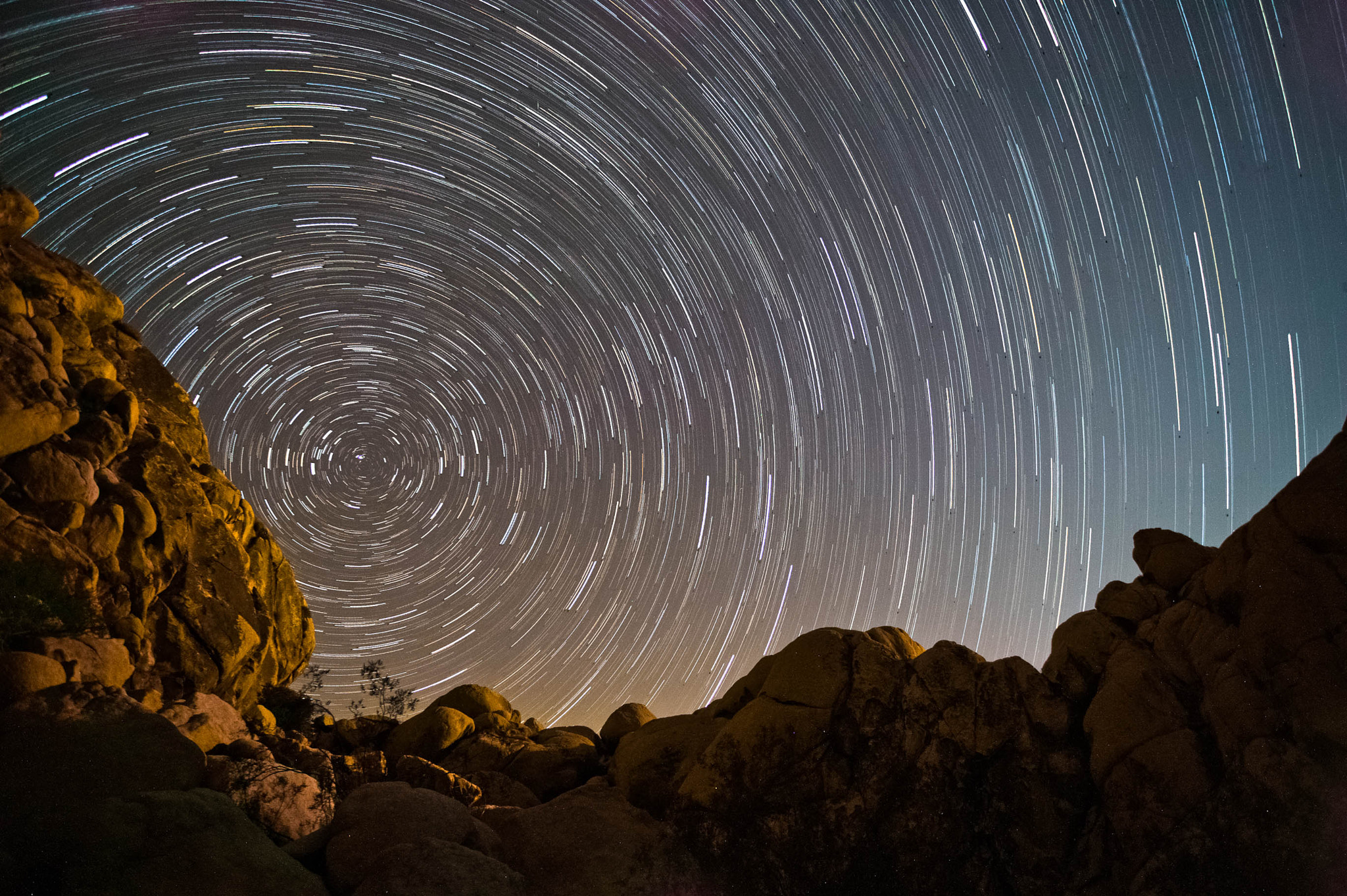 Photograph ...and the earth continues to spin. by Tim Beccue on 500px