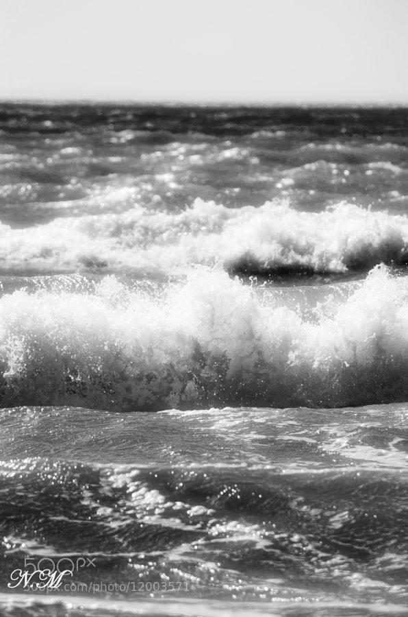sea by Nono M. (EventphotoProd)) on 500px.com