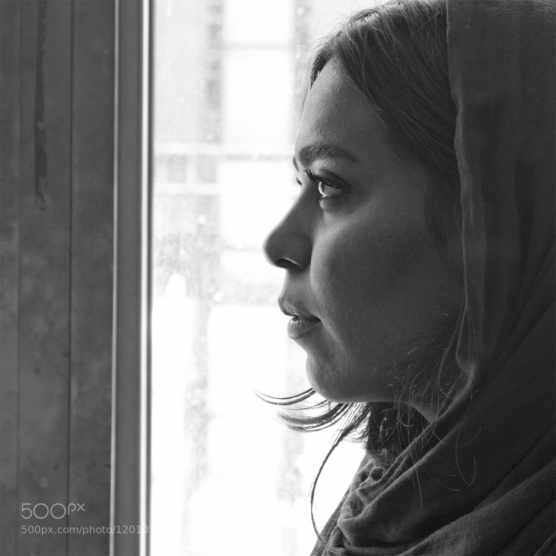 Photograph Untitled by Goshtasp Mohammadi on 500px