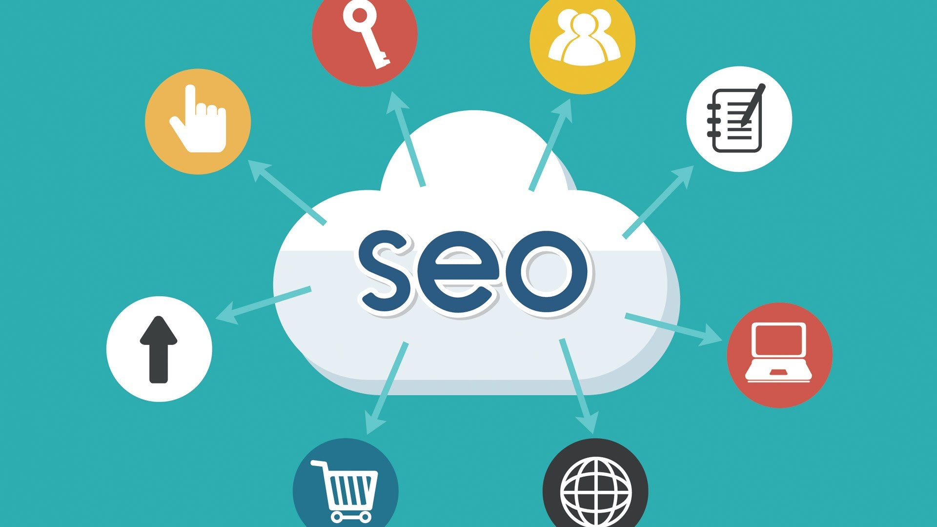 SEO Tips - Start improving your blog today
