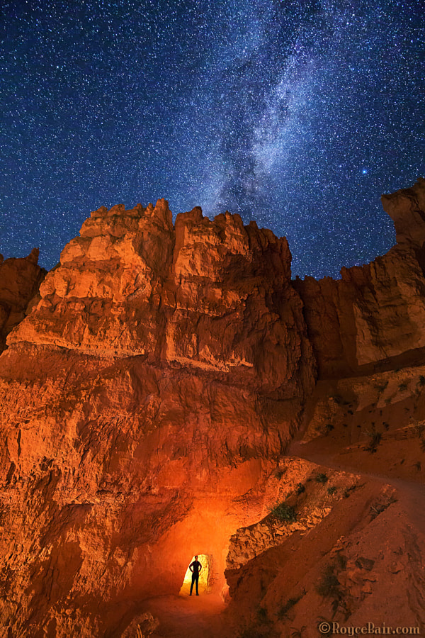 royce u0026 39 s nightscapes  nightscape  photos    500px