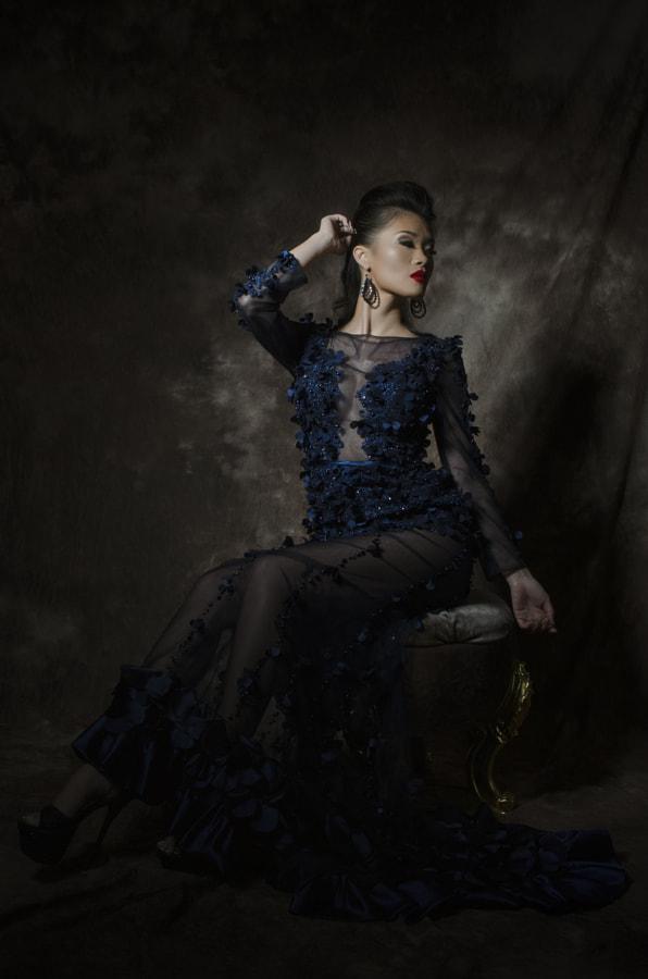 Dark Sexy by Jaliboy Ruder on 500px