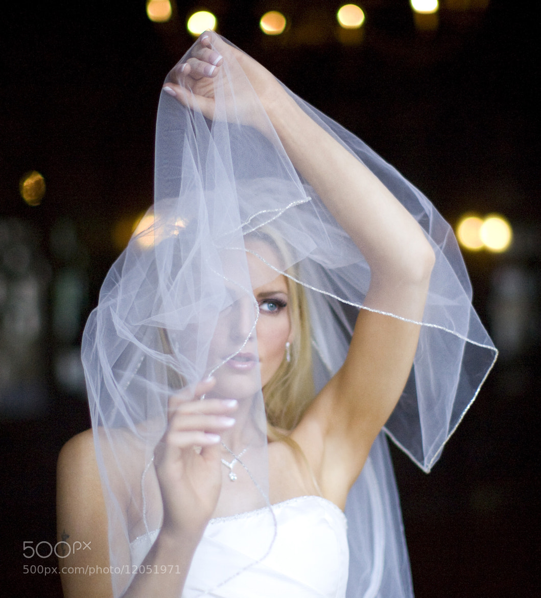 Photograph Wedding One by Luis Leal on 500px
