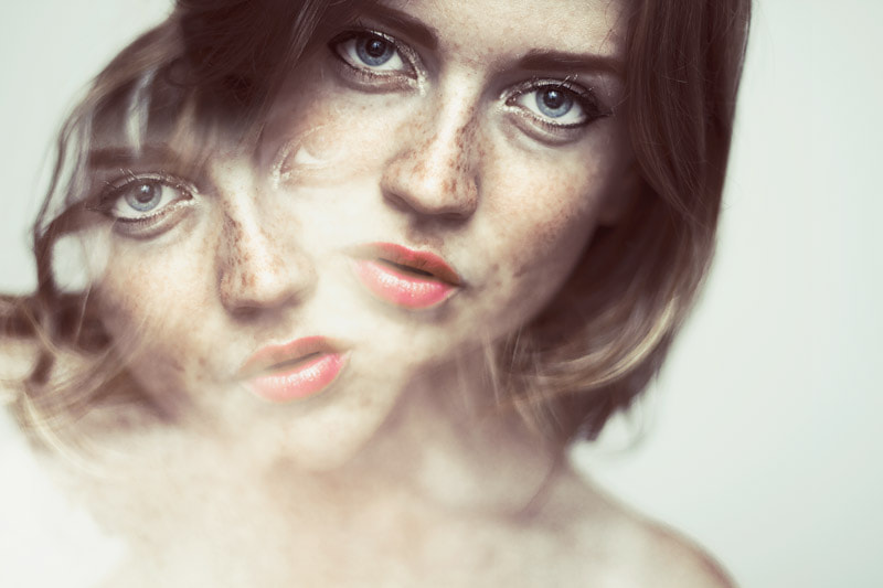 Photograph Untitled by Lina Flodins on 500px