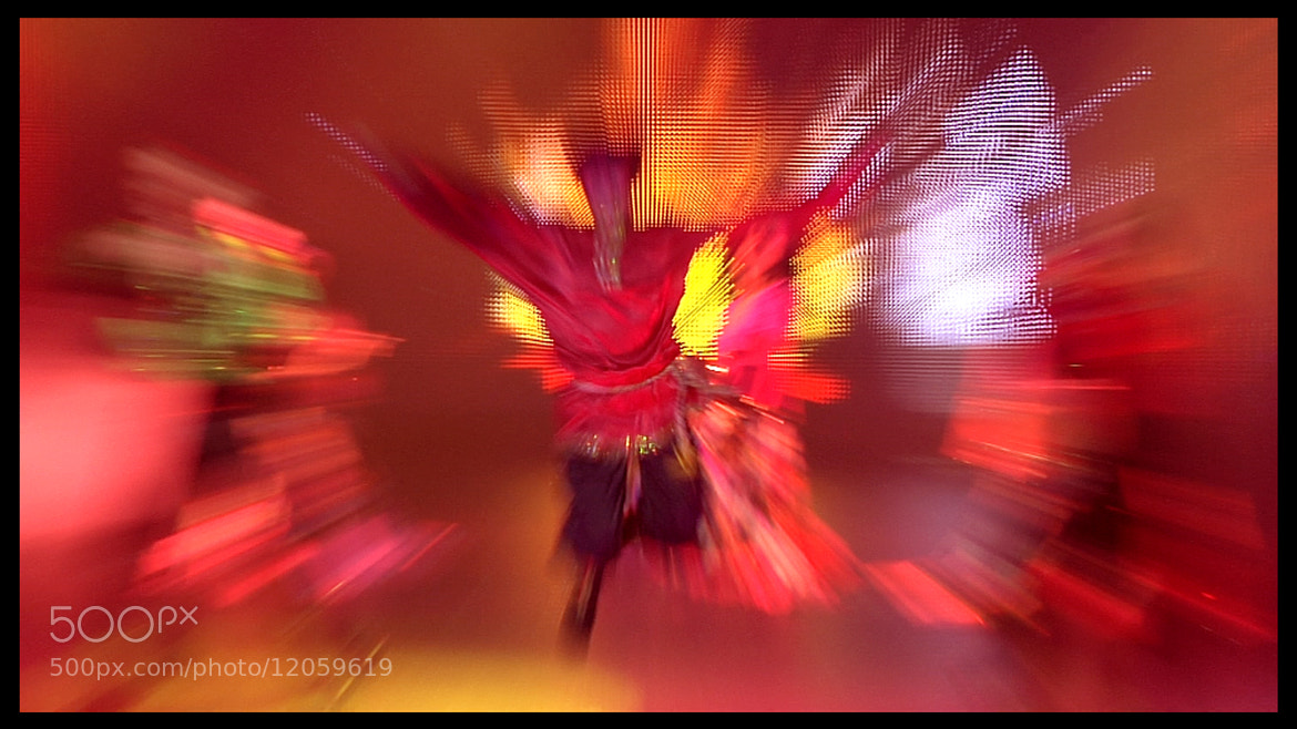 Photograph Dance by Sacheen Vaidya on 500px