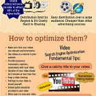 ������, ������: Online Video Marketing through Google and YouTube