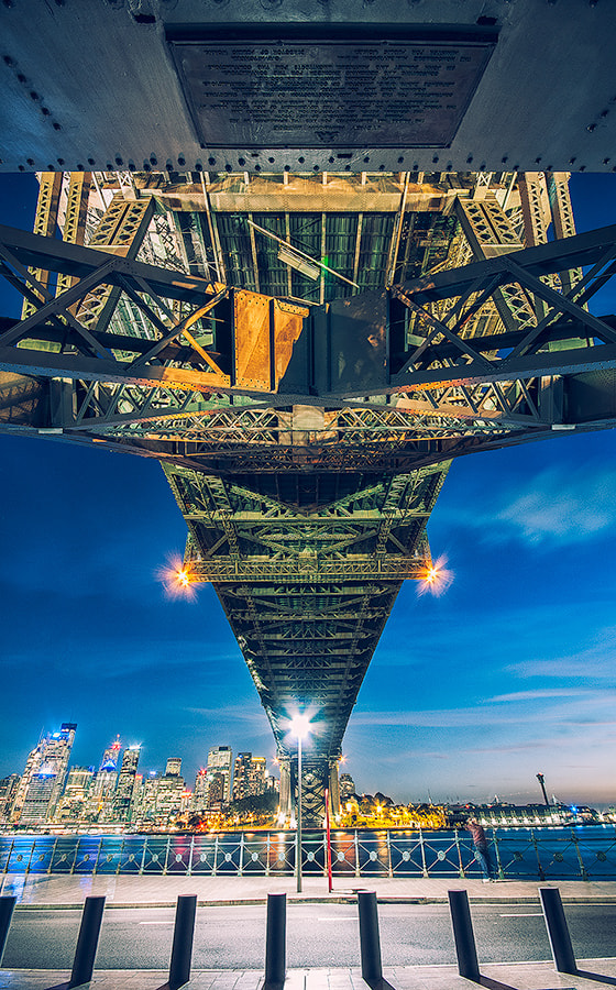 Photograph Verticals by Kajo Photography on 500px