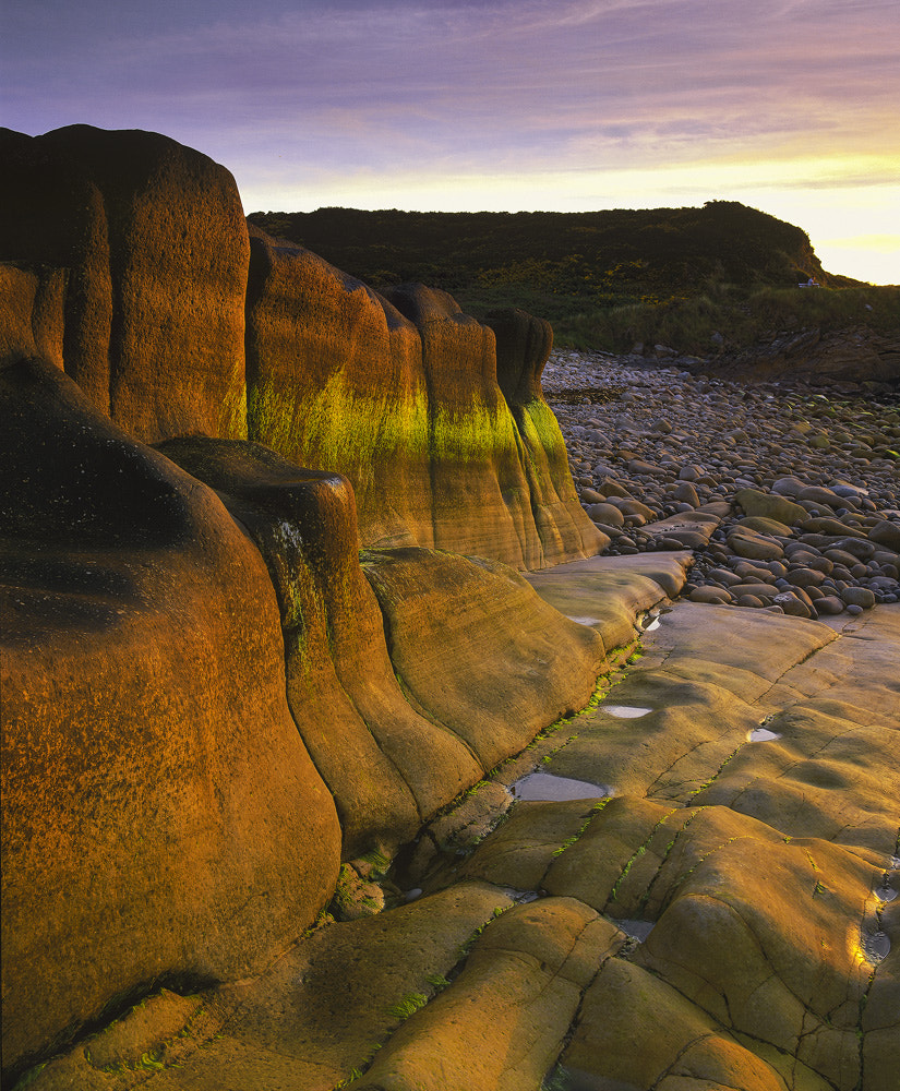 Photograph Sandstone Sculpture by Ian Cameron on 500px