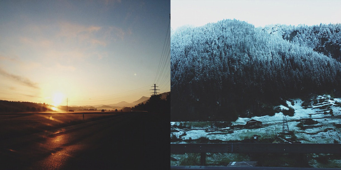 Photograph Instagram #1 by Denis Kollassa on 500px